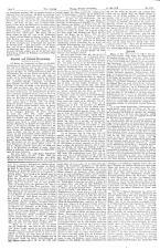 Neue Freie Presse 18720514 Seite: 2