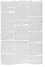 Neue Freie Presse 18720514 Seite: 3