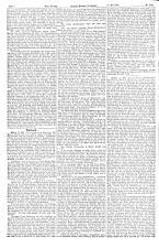 Neue Freie Presse 18720514 Seite: 4