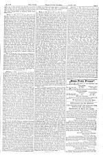 Neue Freie Presse 18720514 Seite: 5