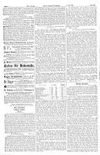 Neue Freie Presse 18720514 Seite: 6