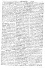 Neue Freie Presse 18720514 Seite: 7