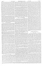 Neue Freie Presse 18720514 Seite: 8
