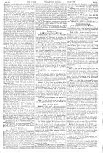 Neue Freie Presse 18720514 Seite: 9