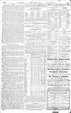 Neue Freie Presse 18791021 Seite: 10