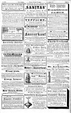 Neue Freie Presse 18791021 Seite: 11