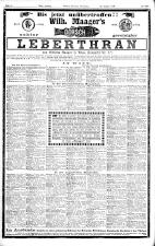 Neue Freie Presse 18791021 Seite: 12
