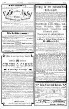 Neue Freie Presse 18791021 Seite: 13