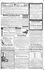 Neue Freie Presse 18791021 Seite: 14