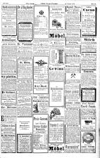 Neue Freie Presse 18791021 Seite: 15