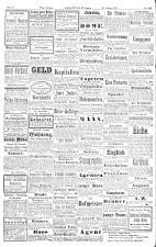 Neue Freie Presse 18791021 Seite: 16