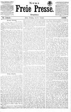 Neue Freie Presse 18791021 Seite: 17