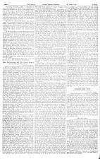 Neue Freie Presse 18791021 Seite: 18