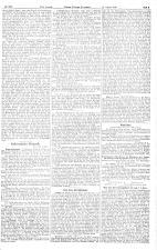 Neue Freie Presse 18791021 Seite: 19