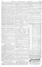 Neue Freie Presse 18791021 Seite: 20
