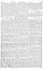 Neue Freie Presse 18791021 Seite: 2