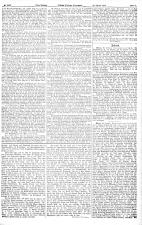 Neue Freie Presse 18791021 Seite: 3