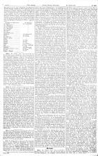 Neue Freie Presse 18791021 Seite: 4