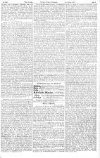 Neue Freie Presse 18791021 Seite: 5