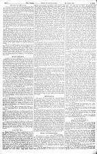Neue Freie Presse 18791021 Seite: 6