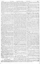 Neue Freie Presse 18791021 Seite: 7