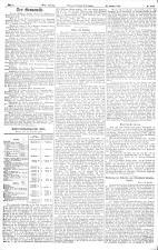 Neue Freie Presse 18791021 Seite: 8