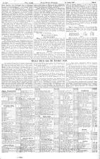 Neue Freie Presse 18791021 Seite: 9