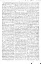 Neue Freie Presse 18911125 Seite: 10