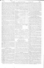 Neue Freie Presse 18911125 Seite: 11
