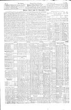 Neue Freie Presse 18911125 Seite: 12