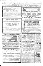 Neue Freie Presse 18911125 Seite: 13