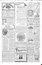 Neue Freie Presse 18911125 Seite: 14