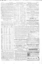 Neue Freie Presse 18911125 Seite: 15