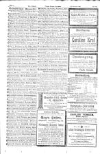 Neue Freie Presse 18911125 Seite: 16