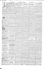 Neue Freie Presse 18911125 Seite: 17