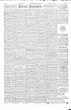 Neue Freie Presse 18911125 Seite: 18