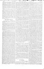 Neue Freie Presse 18911125 Seite: 20