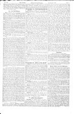 Neue Freie Presse 18911125 Seite: 21