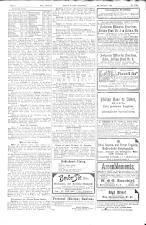 Neue Freie Presse 18911125 Seite: 22