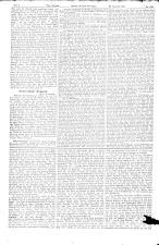 Neue Freie Presse 18911125 Seite: 2