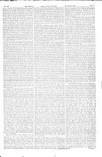 Neue Freie Presse 18911125 Seite: 3