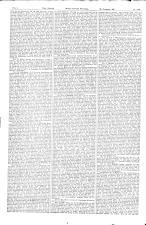 Neue Freie Presse 18911125 Seite: 4