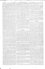 Neue Freie Presse 18911125 Seite: 5