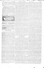 Neue Freie Presse 18911125 Seite: 6