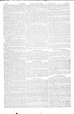 Neue Freie Presse 18911125 Seite: 7