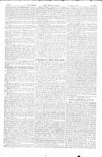 Neue Freie Presse 18911125 Seite: 8