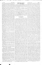 Neue Freie Presse 18911125 Seite: 9