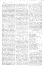 Neue Freie Presse 18911126 Seite: 10