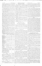Neue Freie Presse 18911126 Seite: 11