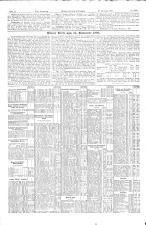 Neue Freie Presse 18911126 Seite: 12